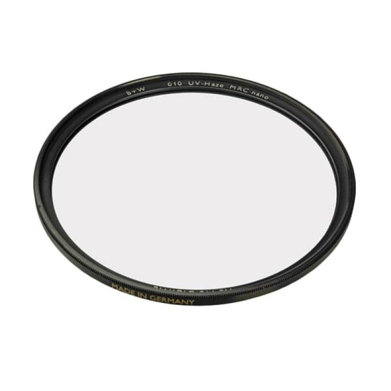 B+W XS-Pro MRC UV Nano 46mm Filter Lensa
