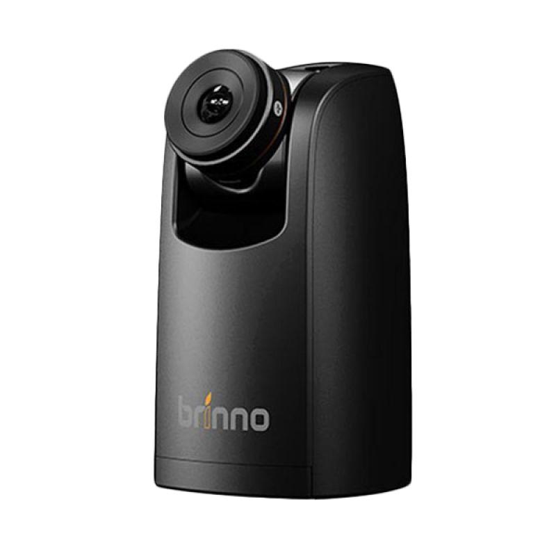 harga Brinno TimeLapse TLC 200 Pro Kamera Compact Blibli.com