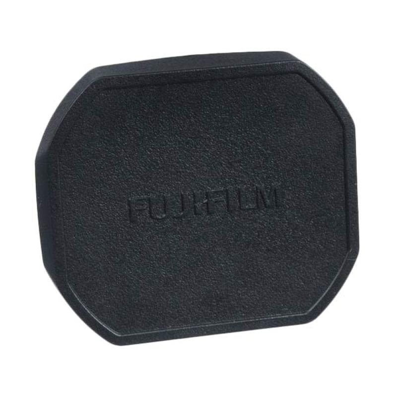 Fujifilm 35mm Cover Lens Hood Aksesoris Kamera