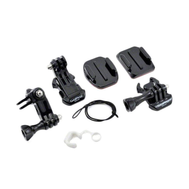 Gopro Replacement Part Aksesoris Kamera