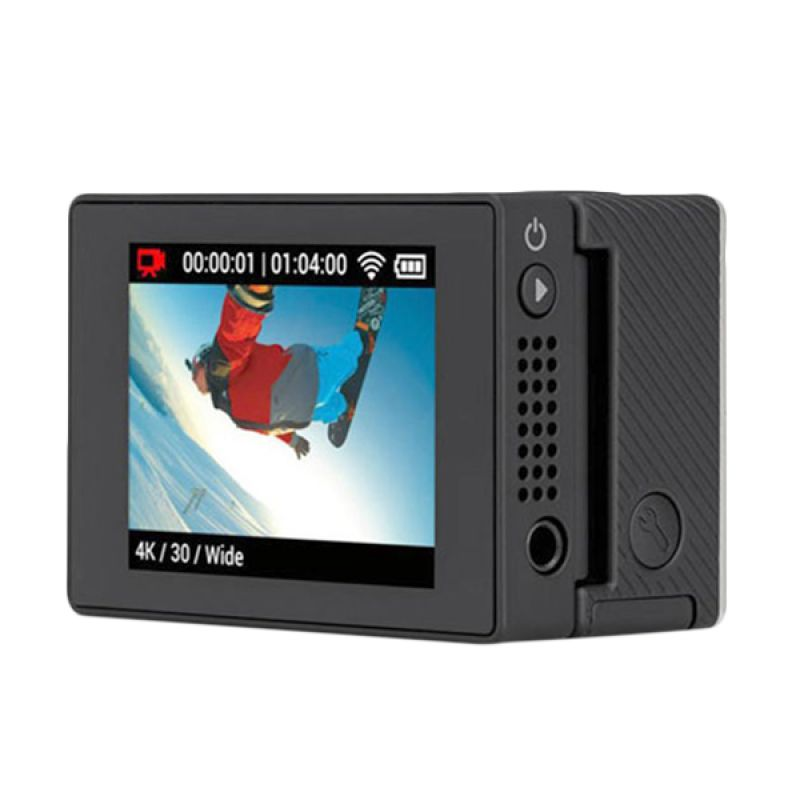 GoPro LCD Touch BacPac V401