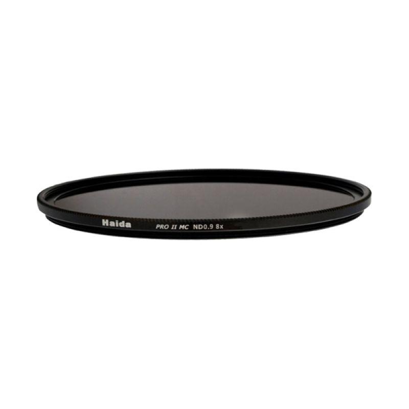 Haida PROII Multi-coating ND0.9, 8x 52mm Filter Lensa
