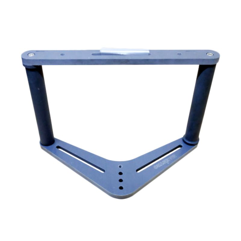 Maestro Stabilizer Diving Tray for GoPro [Large]