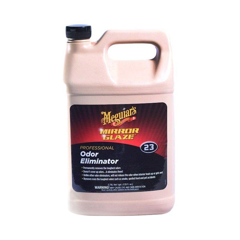 Meguiar's Profesional Odor Eliminator M2301