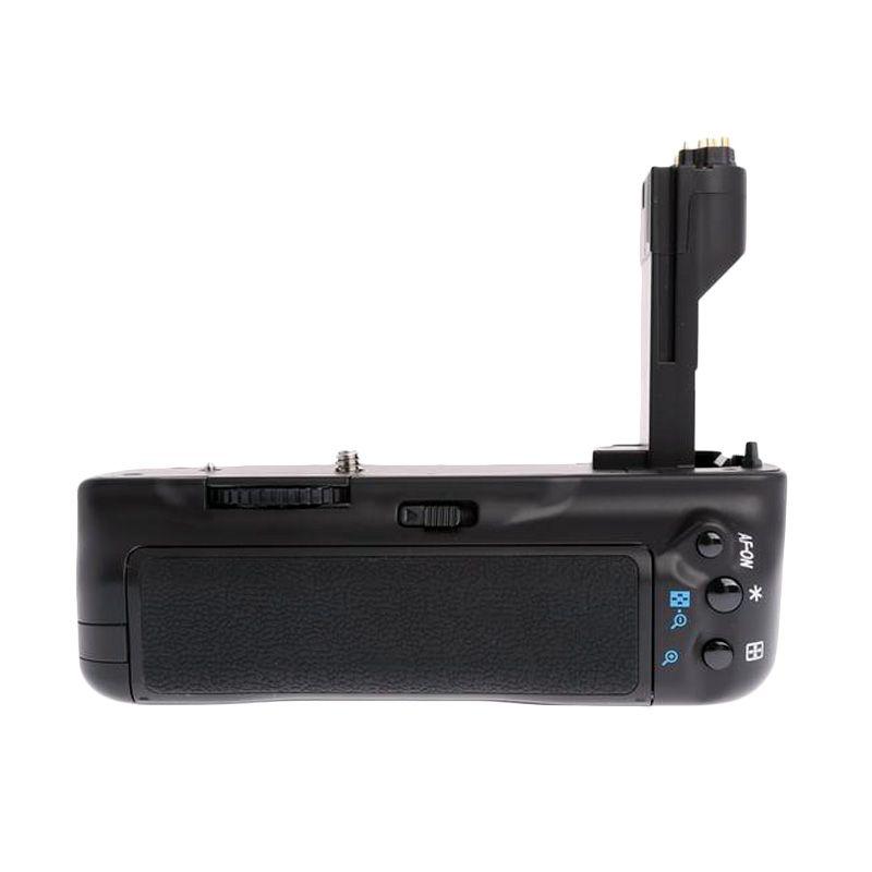 Meike Baterai Grip For Canon 5D Mk2