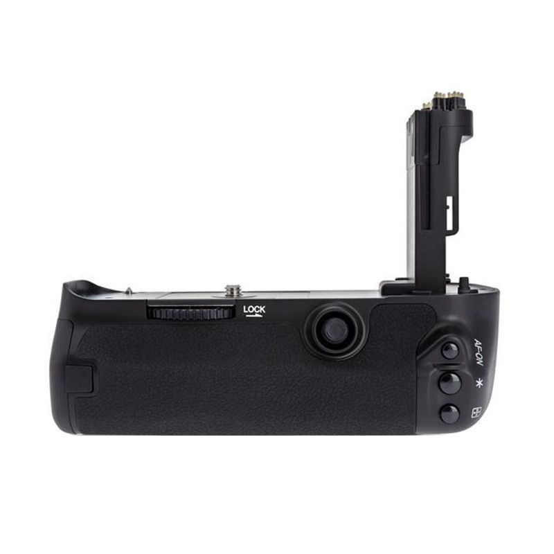 Meike Baterai Grip For Canon 5D Mk3