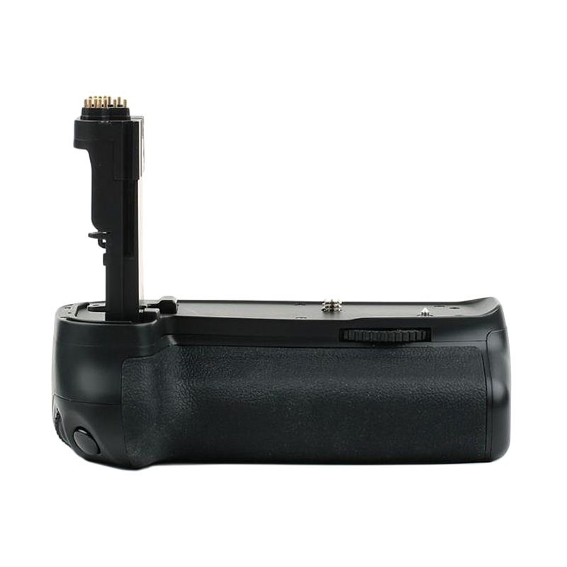 Meike Batere Grip For Canon 6D