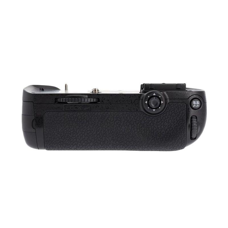Meike Batere Grip For Nikon D600 / D610