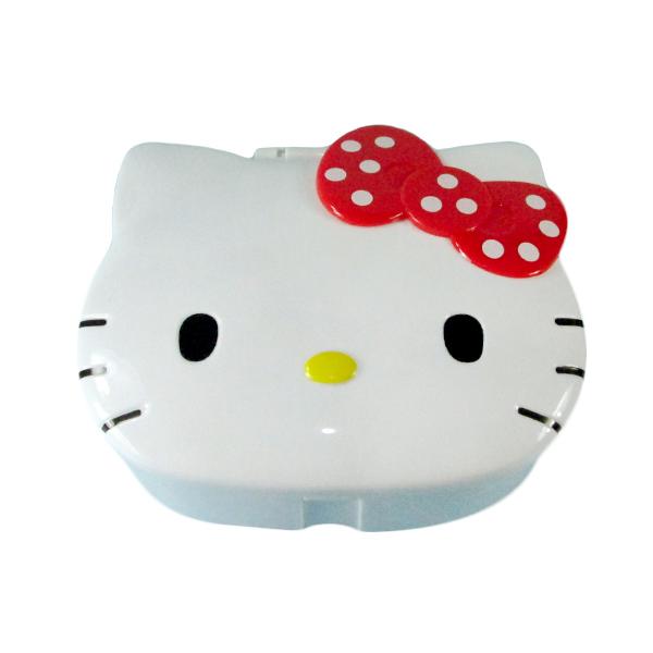 harga Meilyngiftshop Kotak Perhiasan Kepala Hello Kitty Blibli.com