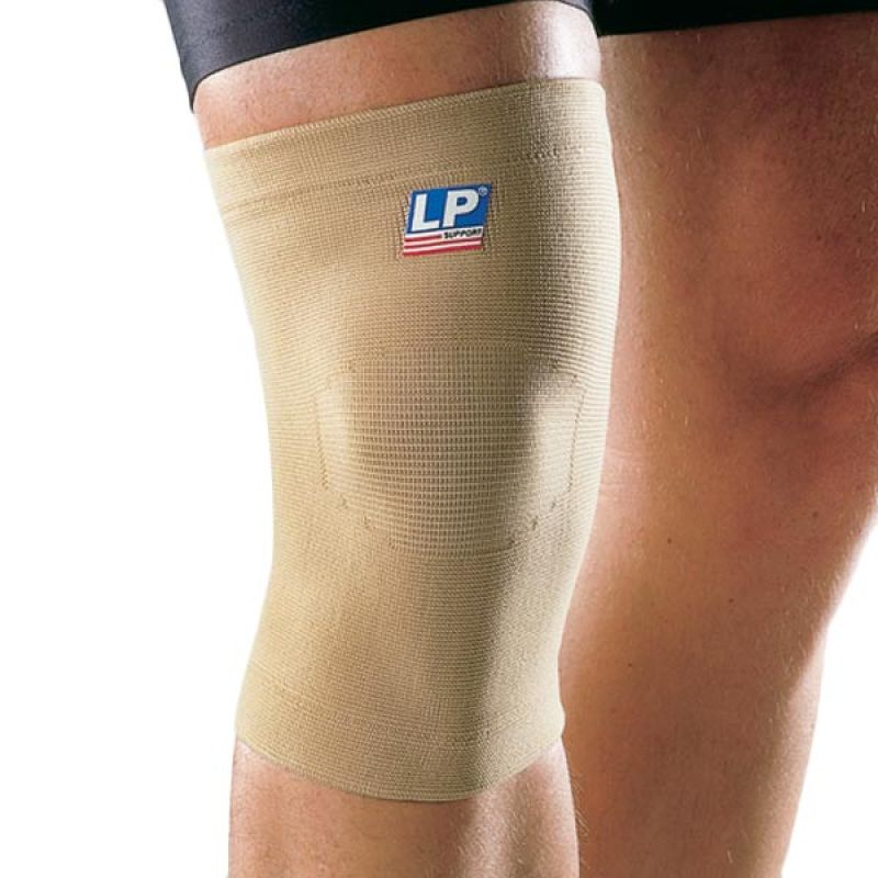 LP Support Knee LP-951