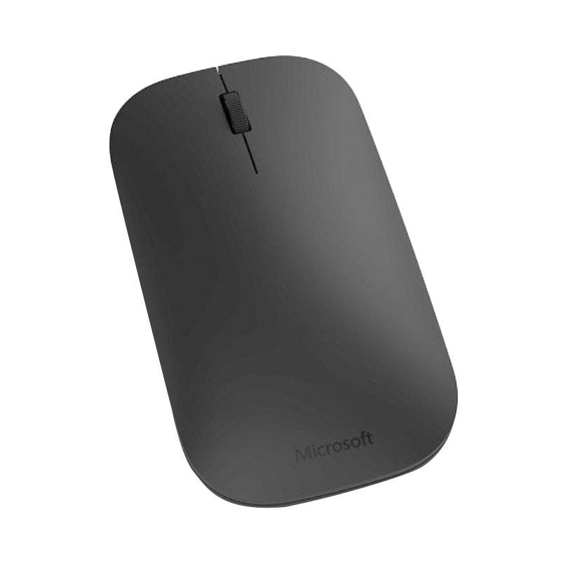 Microsoft Designer Bluetooth Mouse [7N5-00010]