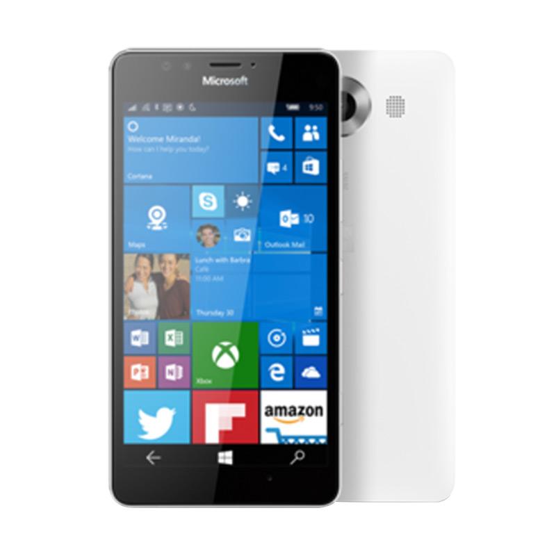 Microsoft Lumia 950 ...65 + Mouse