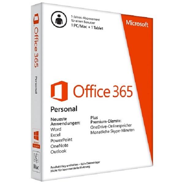 https://www.static-src.com/wcsstore/Indraprastha/images/catalog/full/microsoft_microsoft-office-365-personal_full02.jpg