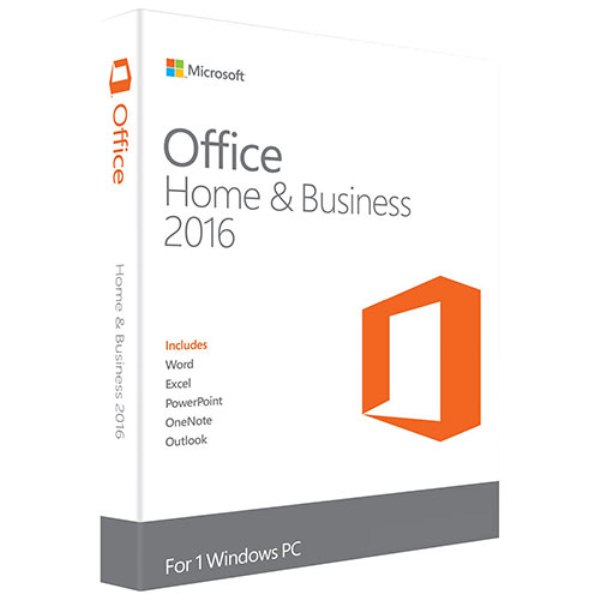 https://www.static-src.com/wcsstore/Indraprastha/images/catalog/full/microsoft_microsoft-office-home---business-2016-software_full01.jpg