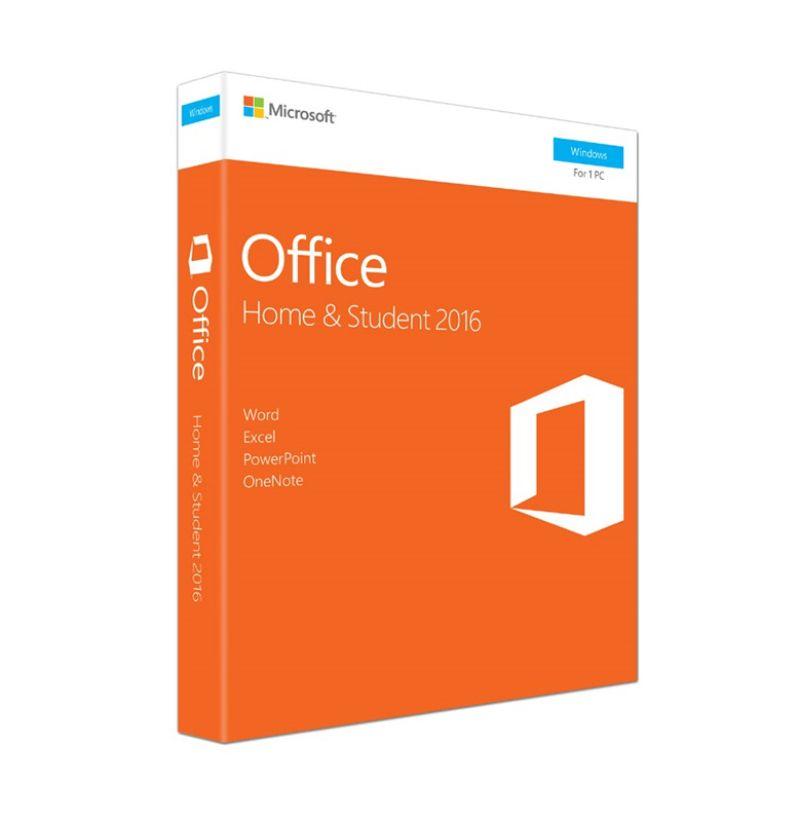 https://www.static-src.com/wcsstore/Indraprastha/images/catalog/full/microsoft_microsoft-office-home---student-2016-software_full02.jpg