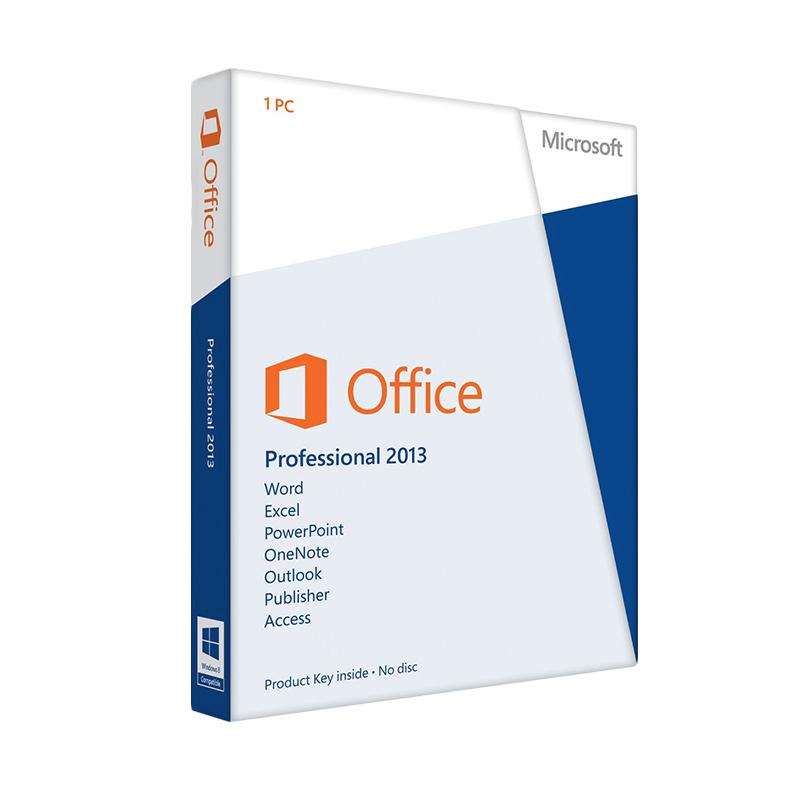 https://www.static-src.com/wcsstore/Indraprastha/images/catalog/full/microsoft_microsoft-office-professional-2013-software_full05.jpg