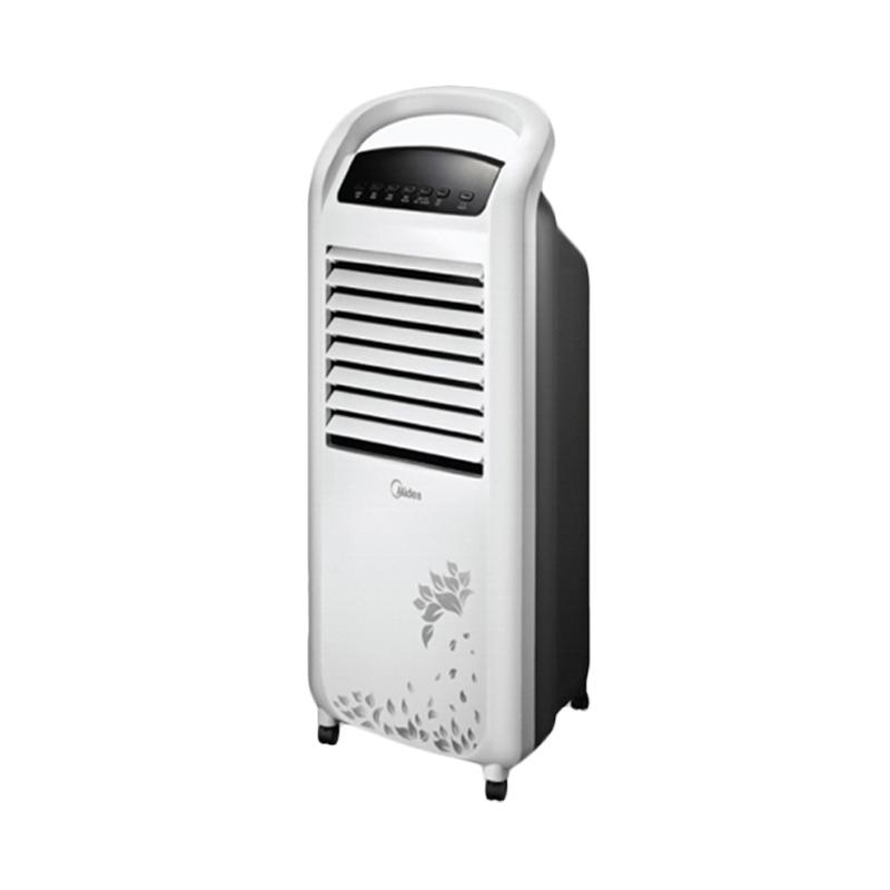 Midea AC-120S Air Cooler