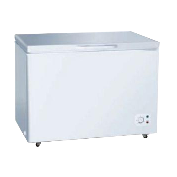 Midea HS-390CK Cheest Freezer