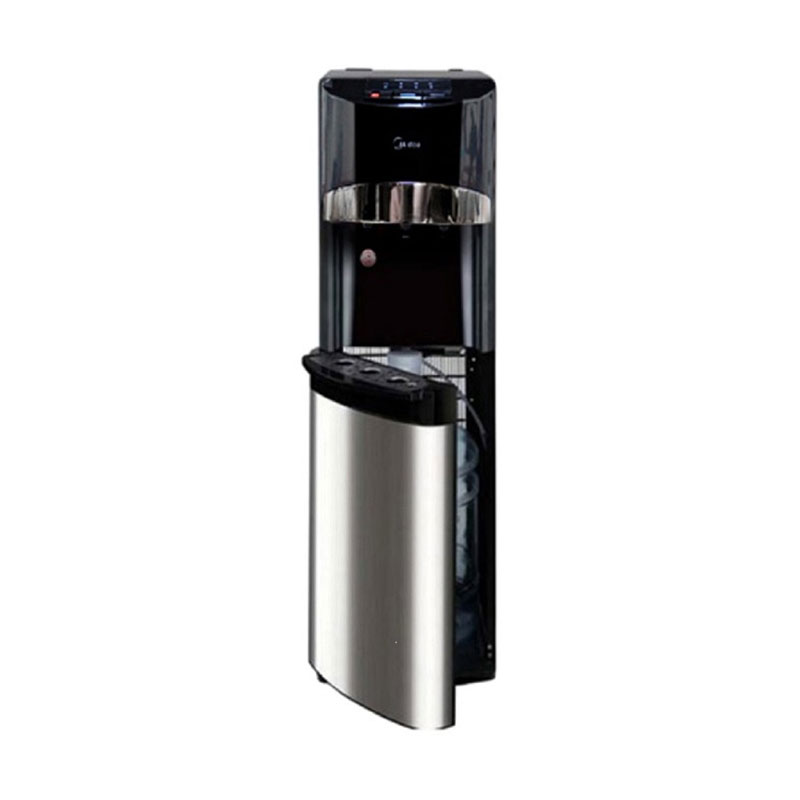 Midea YL-1139AS Water Dispenser