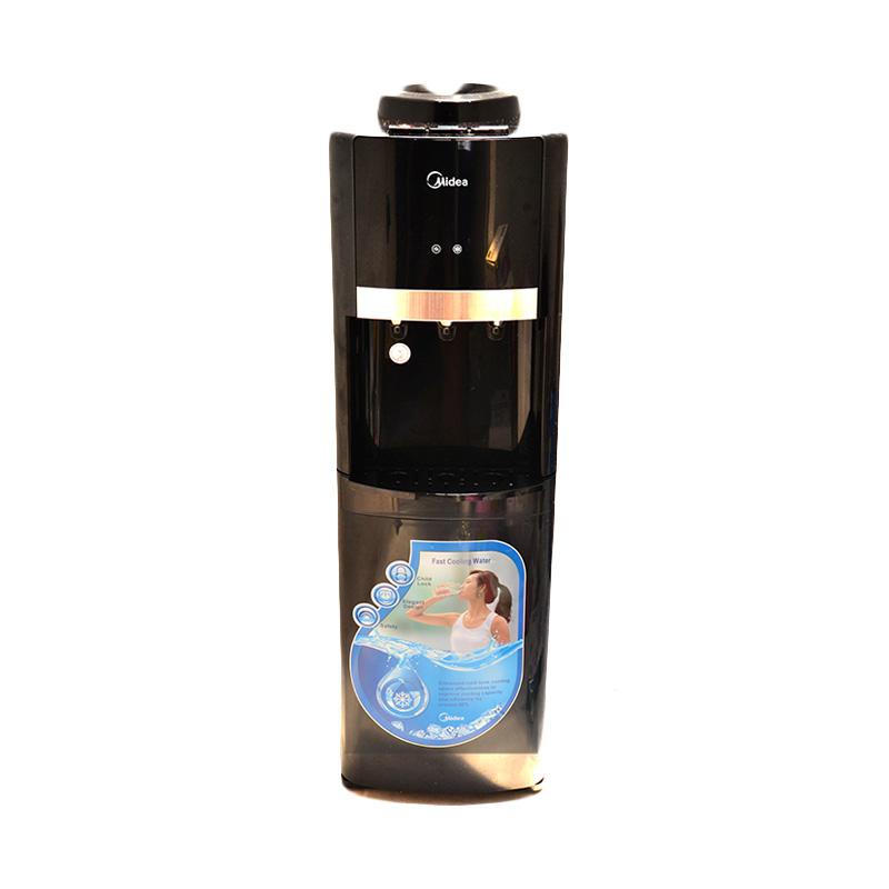 Midea YL-1337S-W Dispenser