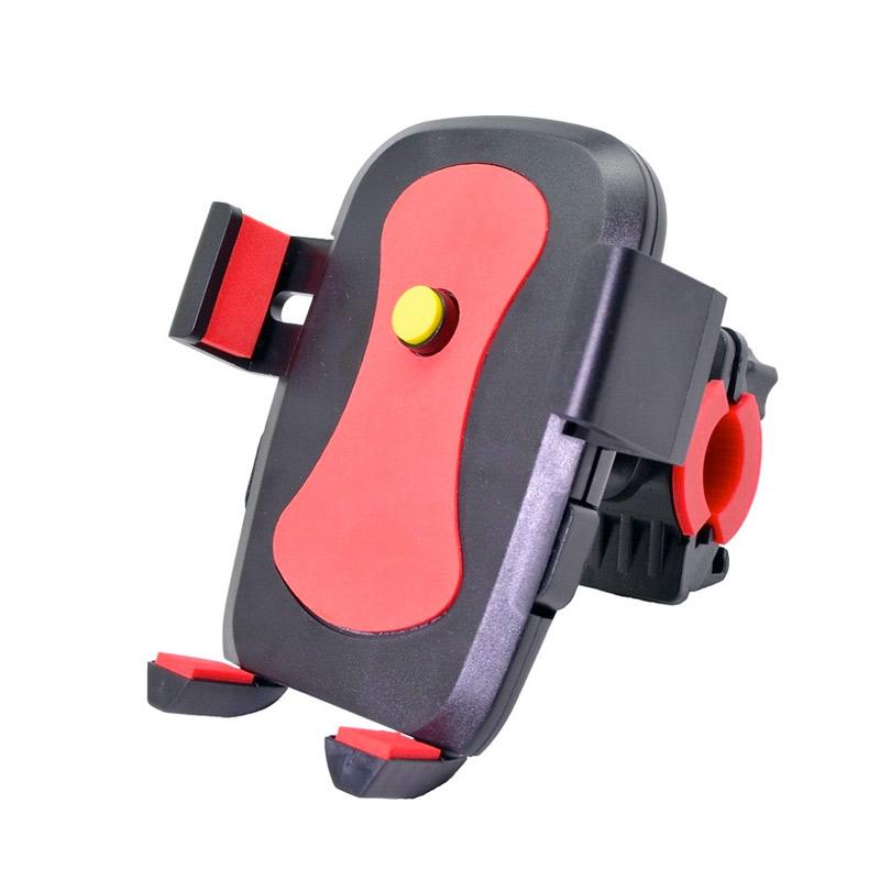 harga MiiBox 360º Universal Holder for Sepeda / Motor Blibli.com