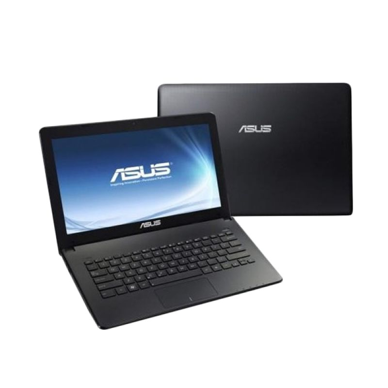 Asus X453MA-WX216D H... Intel 8GB