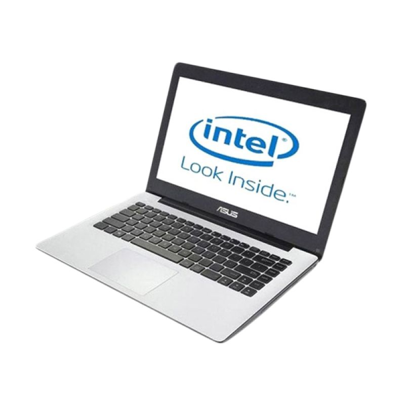 Asus X453MA-WX217D P... Intel 8GB
