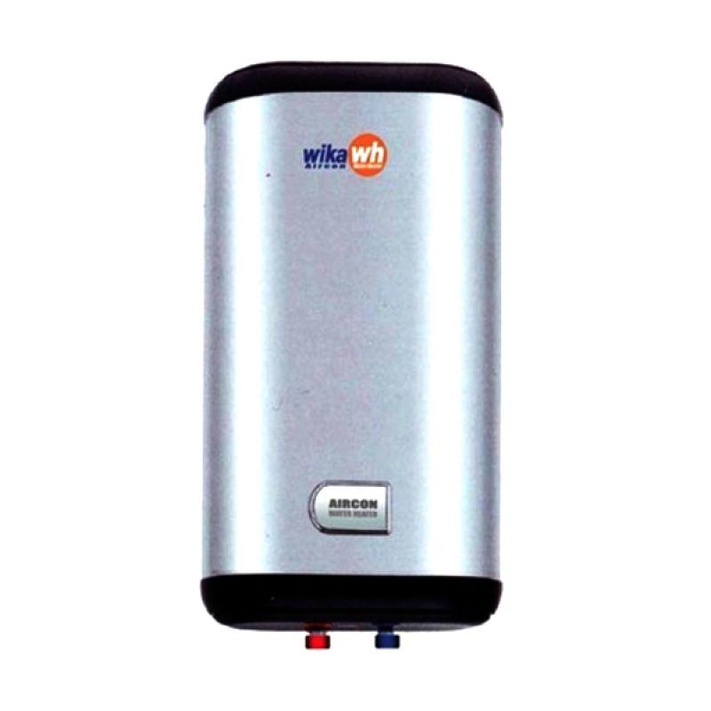 Wika AVF 60 S Aircon Water Heater