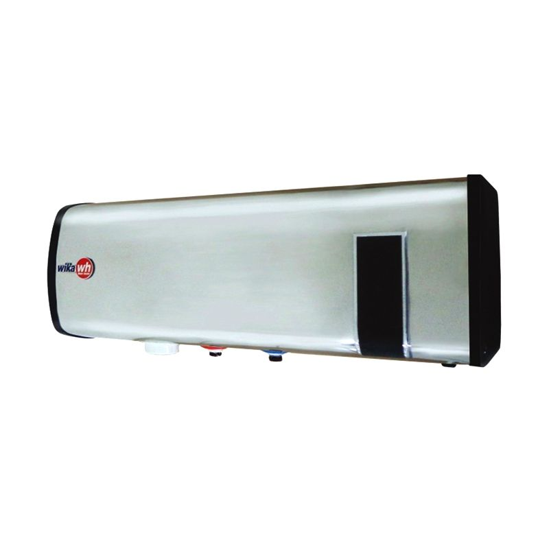 Wika EWH 15 Electric Water Heater