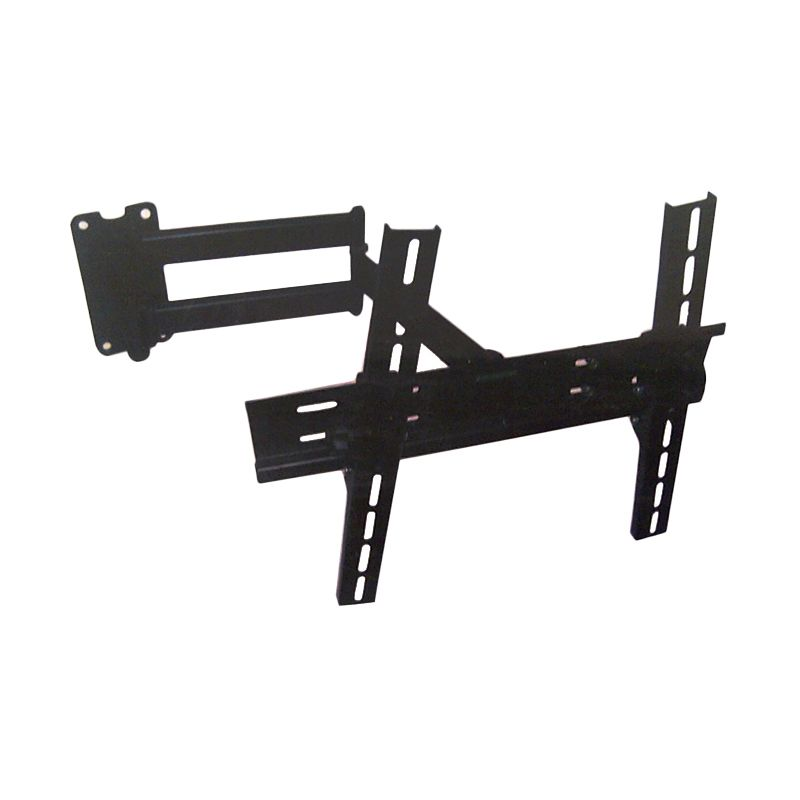 TOP M-45 Bracket TV [15 - 45 inch]
