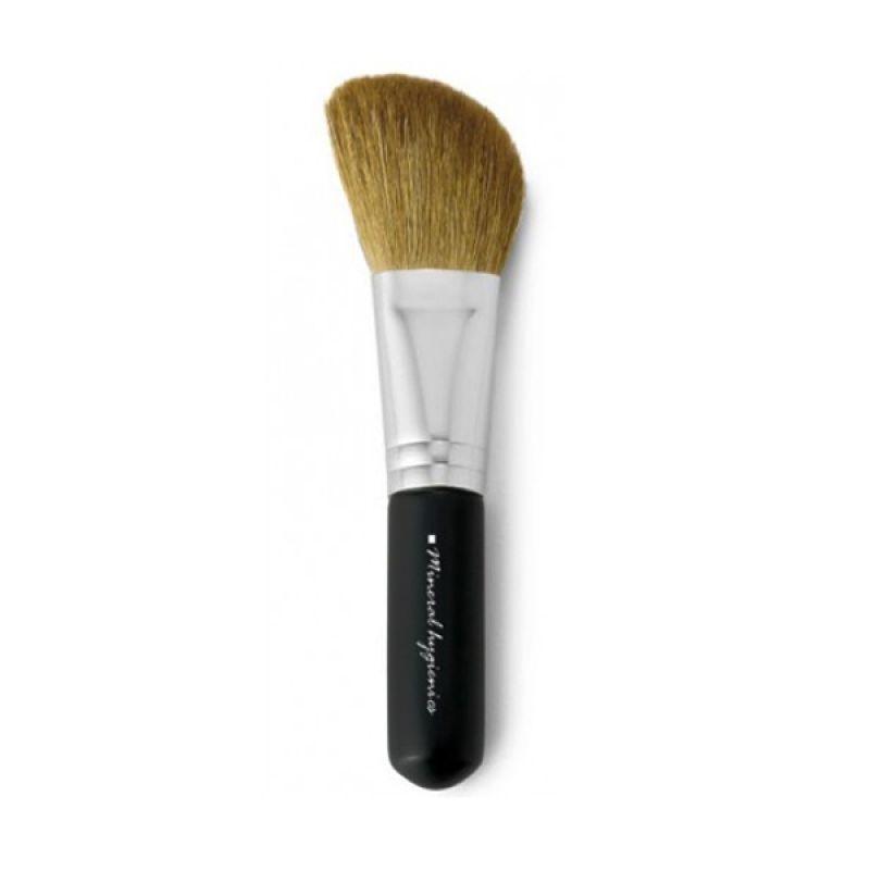 Mineral Hygienics Blush Brush