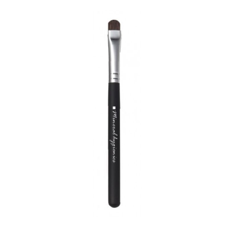 Mineral Hygienics Control Eye Shadow Brush