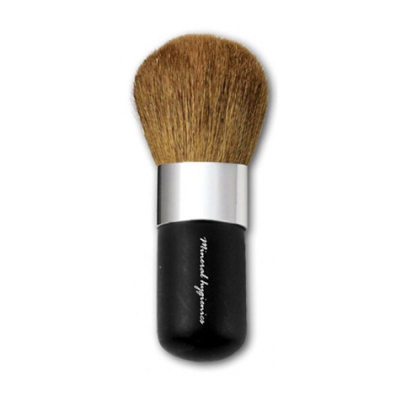Mineral Hygienics Kabuki Brush