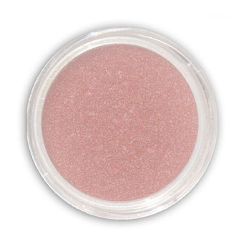 Mineral Hygienics PROMENADE PINK Mineral Blush