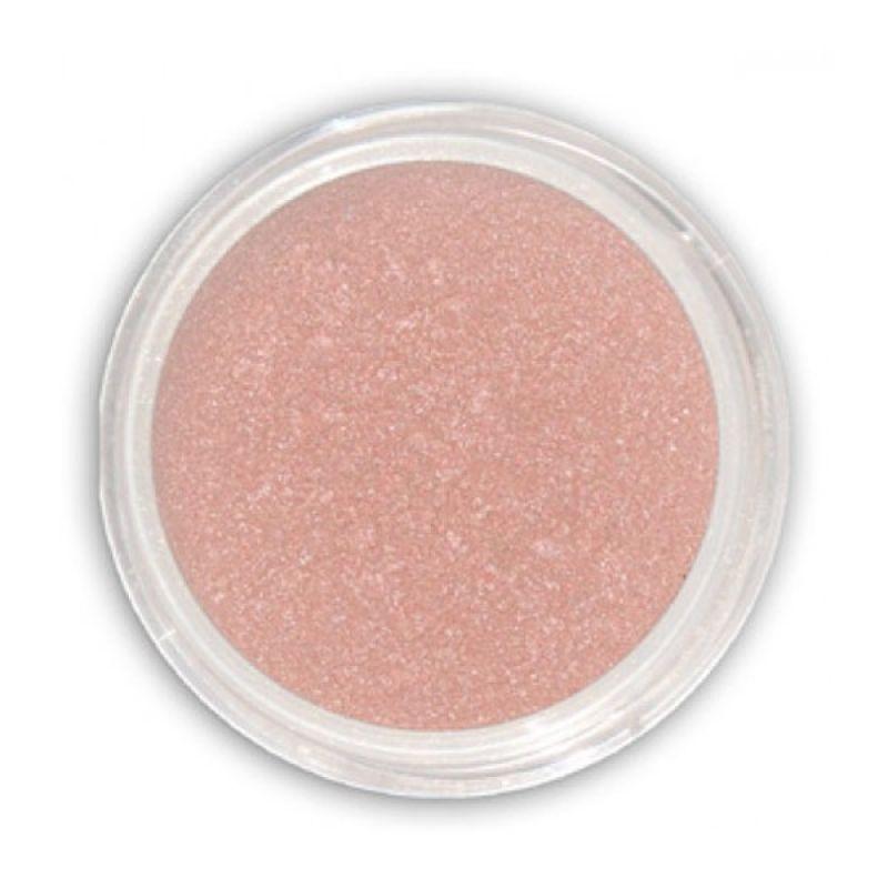 Mineral Hygienics SWEET PEA Mineral Blush