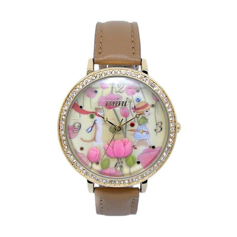 Mini Watch MN 1017