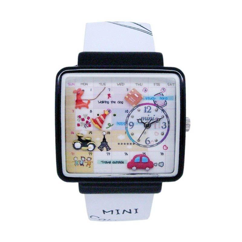 Mini Watch MN 872