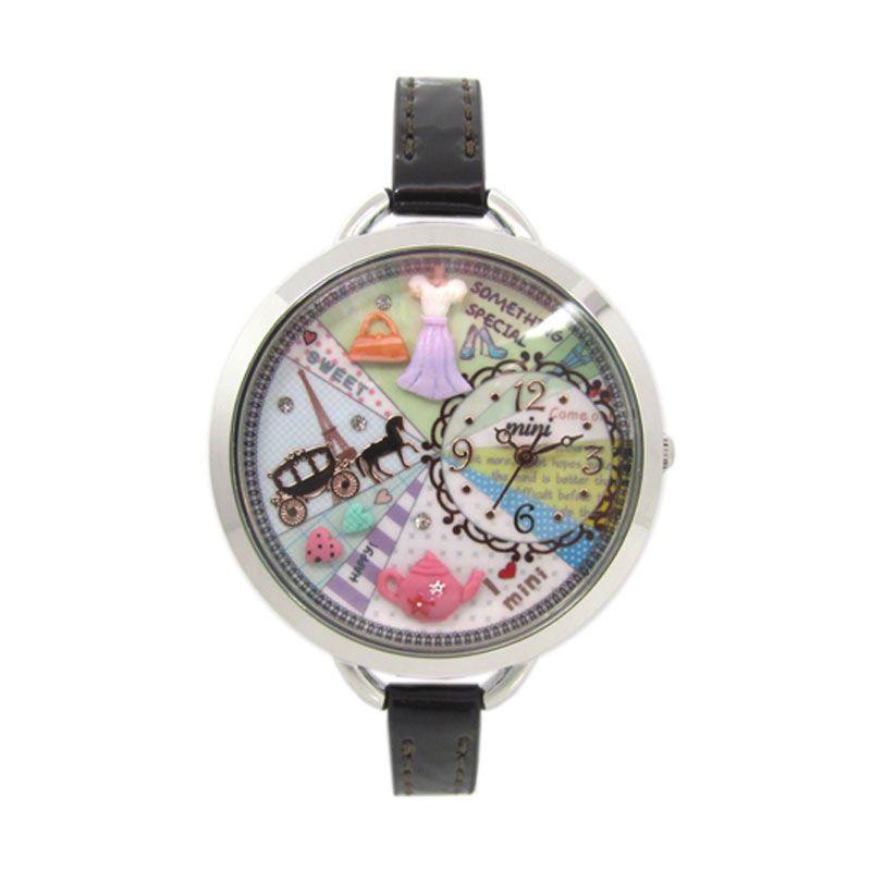 Mini Watch MN 880