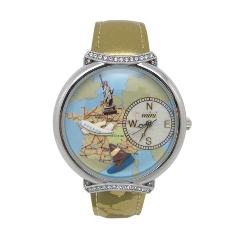 Mini Watch MN 886