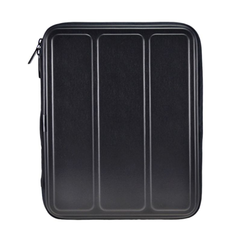 Databank Wide SL T1104 Black Casing for Tablet [11 Inch]