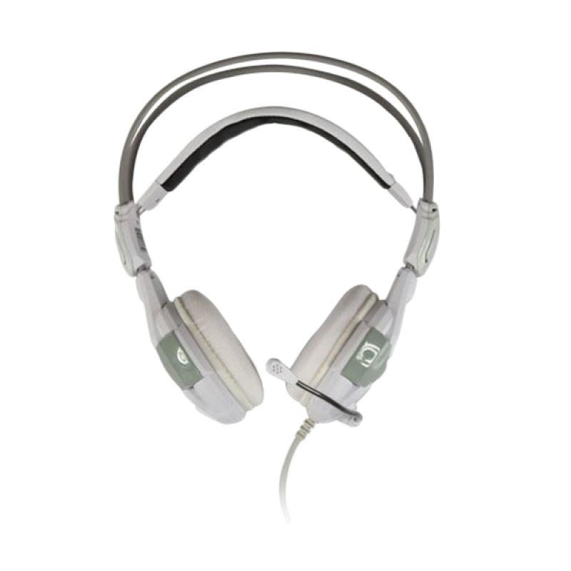 E Blue Cobra Advance 707 EHS016WH Gaming Headset