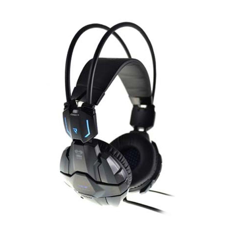 E-Blue Cobra Advance 902 Black Gaming Headset