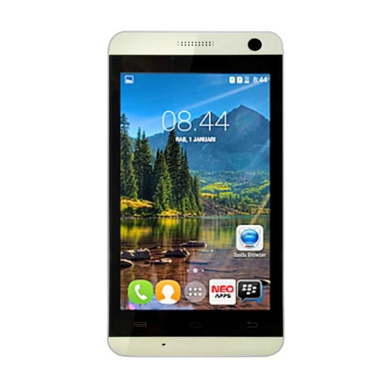 https://www.static-src.com/wcsstore/Indraprastha/images/catalog/full/mito_mito-a360-fantasy-one-putih-smartphone--8-gb-_full03.jpg