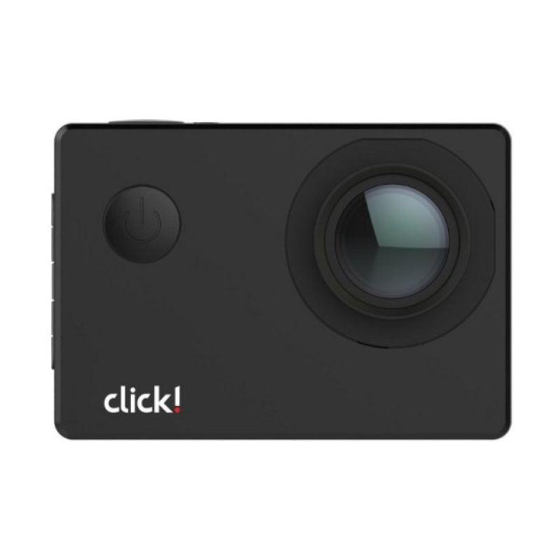 Mito M100 Black Action Camera