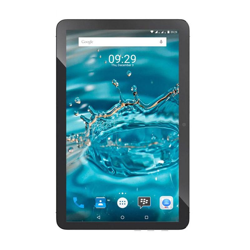 Jual Mito T10 Pro Fantasy Black Tablet RAM 2 GB Online