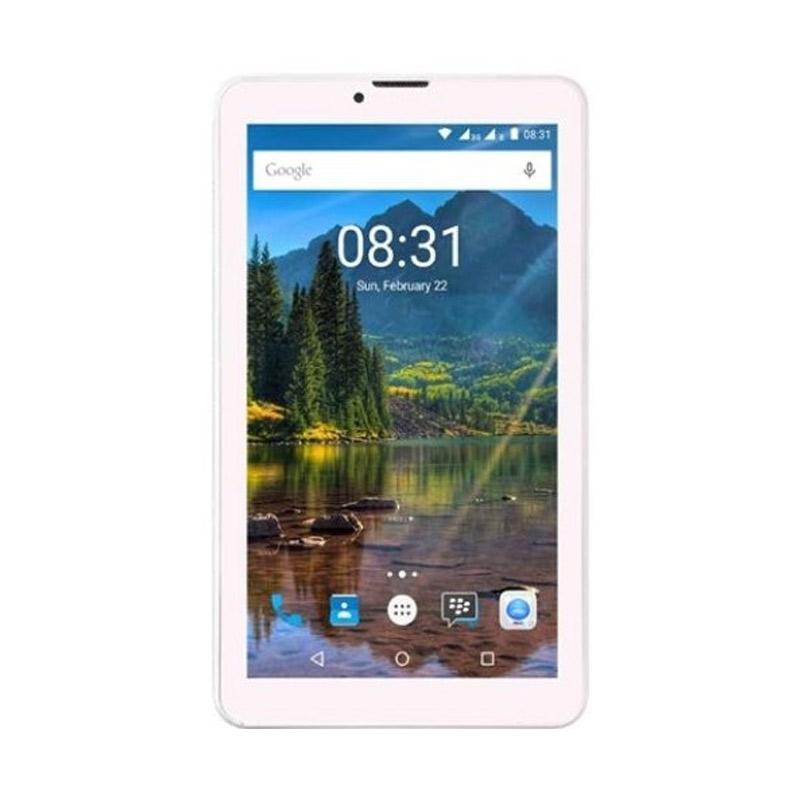 Mito T35 Fantasy Tablet - Putih