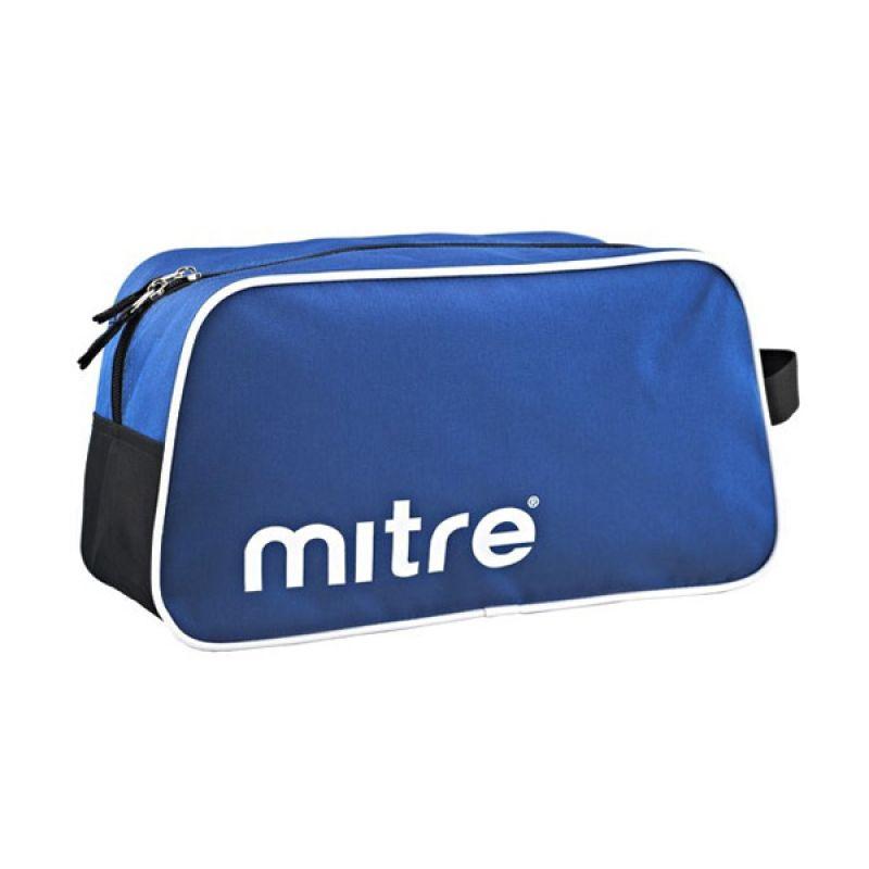 Mitre Activate Shoes Bag Blue