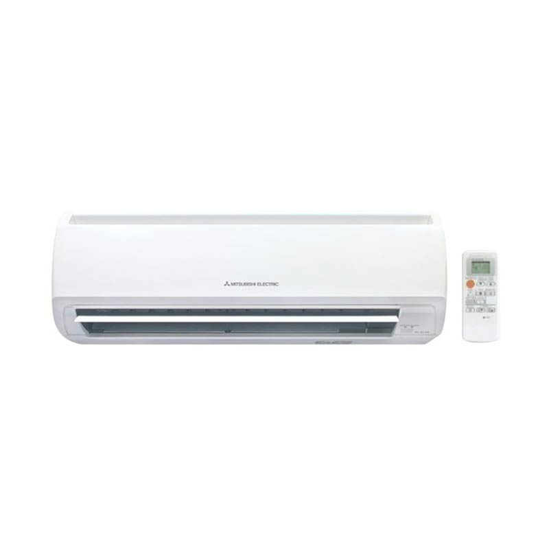 Mitsubishi Electric Inverter AC [1.5 PK]