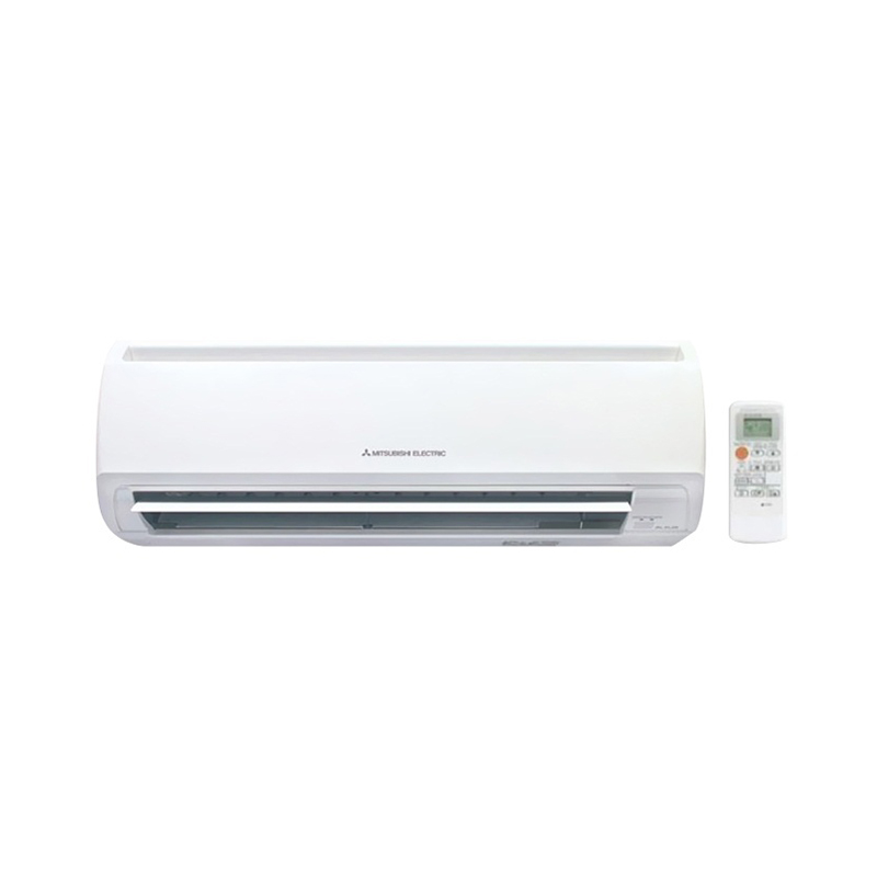 Mitsubishi Electric Non Inverter AC [1.5 PK]
