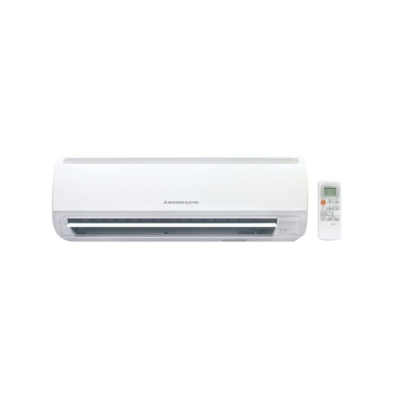 Mitsubishi Electric Non Inverter AC [1 PK]